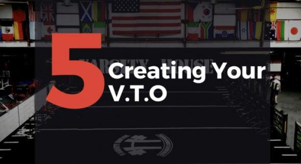 5 steps 5