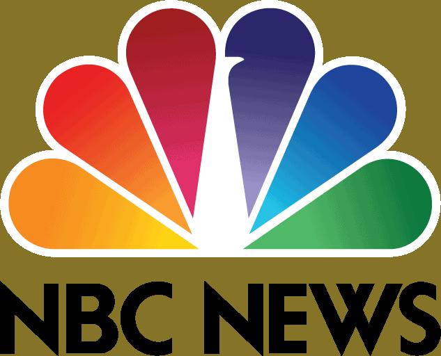 NBC News 2013 logo