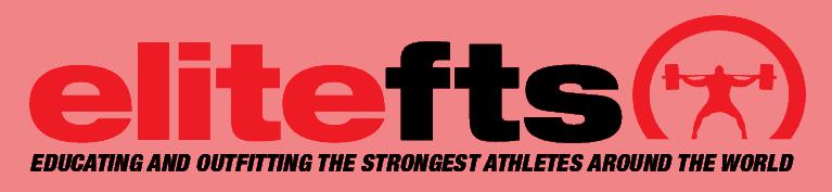 elitefts logo