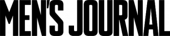 logo-mj_Black