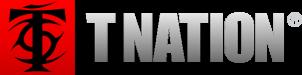 t_nation